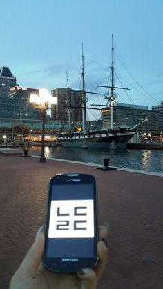 Baltimore,USA #ㄴㄷㄹㄷ