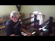 Live highlights from a recent wedding in St Marys Church Mulranny Co. County Mayo, Wedding Music, Ireland, Irish