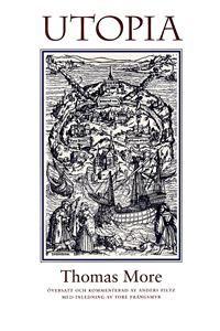 http://www.adlibris.com/se/product.aspx?isbn=9172170956 | Titel: Utopia : landet ingenstans - Författare: Thomas Moore - ISBN: 9172170956 - Pris: 161 kr