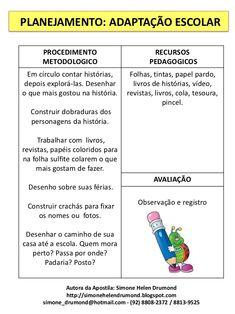 Teaching Aids, Education, School, Puzzles, Pasta, Teaching Activities, Kids Learning Activities, School Calendar, Note Cards