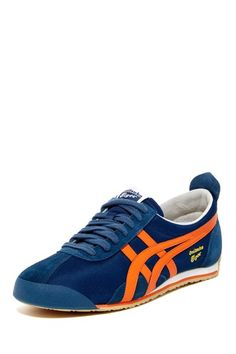 46a4626645d5 Onitsuka Tiger Fencing Sneaker Fashion News