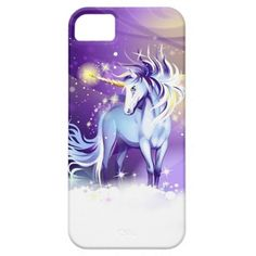 =>>Save on          Unicorn Fantasy iPhone 5 Case           Unicorn Fantasy iPhone 5 Case we are given they also recommend where is the best to buyDeals          Unicorn Fantasy iPhone 5 Case please follow the link to see fully reviews...Cleck Hot Deals >>> http://www.zazzle.com/unicorn_fantasy_iphone_5_case-179327700107313703?rf=238627982471231924&zbar=1&tc=terrest