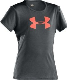 8263319d3 39 Best under armour shirts images in 2018 | Under armour shirts ...
