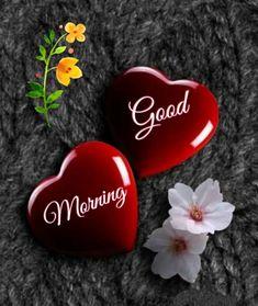Good Morning Love You, Good Morning Christmas, Good Morning God Quotes, Good Morning Roses, Good Morning Picture, Good Morning Greetings, Good Morning Good Night, Morning Prayers, Good Morning Images