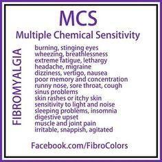 """What is Fibromyalgia? Sometimes referred to as """"fibro"""" and """"the invisible disease,"""" fibromyalgia is a very debilitating that can strike anyone. Fibromyalgia Syndrome, Fibromyalgia Pain, Chronic Fatigue Syndrome, Chronic Illness, Chronic Pain, Fibromyalgia Quotes, Fibromyalgia Disability, Chronic Tiredness, Fatigue Symptoms"""