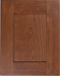 Fairfield Maple Nutmeg 42 Quot Upper Cabinets These Are The