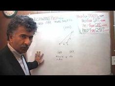 Revised GRE Math Day 276, p155, Hard Quantitative Comparison, Prep Tutor...