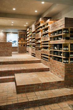 Gallery of Aesop Ginza / Schemata Architects - 3