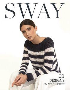 Kim Hargreaves: Sway