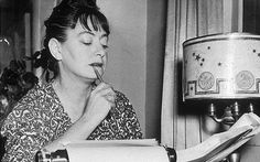 """Dorothy Parker (The Queen of Women's Humor Jokes) """"The cure for boredom is curiosity. There is no cure for curiosity."""""""