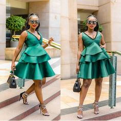 African Fashion Traditional, European Fashion, Wedding Dresses South Africa, Skirt Suits, Elegant Designs, Church Outfits, African Dress, Maternity Dresses, Traditional Design