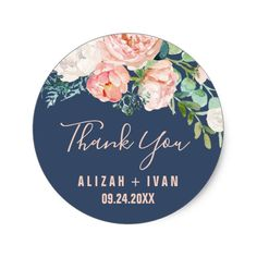 Weddings - Unique and amazing ways. romantic weddings theme classic tips pinned on this day 20190329 stamp 1320415494 Wedding Reception Favors, Romantic Wedding Receptions, Elegant Wedding Favors, Bridal Shower Favors, Romantic Weddings, Trendy Wedding, Floral Wedding, Wedding Gifts, Wedding Flowers
