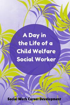 jpg inside social child protection investigator cover letter