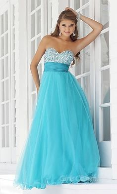 Gorgeous dress ❤