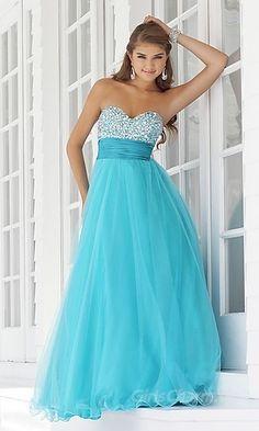 Gorgeous dress ❤
