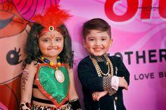 play school franchise in delhi