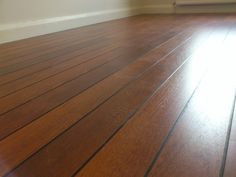 Quick-Step flooring Dublin , Ireland
