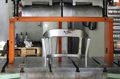 steelwood-chair-ronan-erwan-bouroullec-magis-03