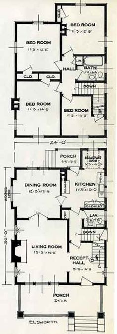 The Elsworth