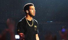 MTV UK Wireless Festival Drake Highlights