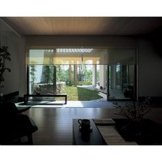 積水ハウスシャーウッド 縁の家2 Kumamoto, Windows, Living Room, House, Google, Home, Sitting Rooms, Window, Living Rooms