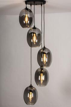 466 beste afbeeldingen van Hanglampen in 2020 Hanglamp