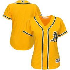 eba4d62fe13cd Women Chicago Cubs Custom Name number Cool Base Baseball Jersey