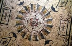 Scopri gli splendidi Mosaici della Taranto romana al Museo Nazionale Archeologico di Taranto MarTa! http://www.madeintaranto.org/museo-di-taranto-marta-antichi-mosaici-terme-ville-patrizie/  #Madeintaranto #Leterredeidelfini #Taranto #Puglia #Weareinpuglia #turismo #cittàdavivere #citywiew #Italy #Madeinitaly #Visitpuglia #Mibact #MuseoMarta #Marta #museum #history #oriditaranto #cultura