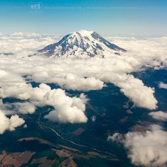 A View from The Sky by Nhut Pham on 500px