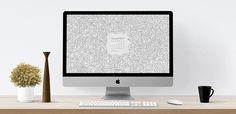 November 2016 free calendar background – desktop wallpaper
