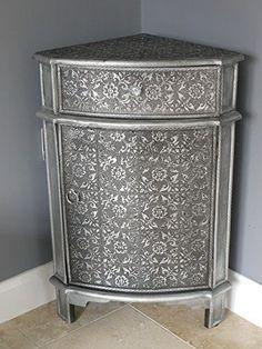 corner cabinet | eBay