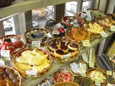 8 Things to Buy in Kappabashi, Tokyo, a Chef's Paradise | tsunagu Japan