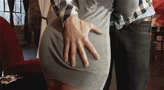 Galeria de fotos para tu blog o webpage: Couples(Parejas)