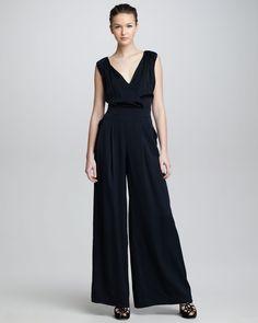 http://ncrni.com/armani-collezioni-wideleg-jumpsuit-black-p-5673.html
