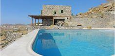 One of the finest villas in Greece www.allgreekvillas.com