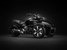 3840x2863 can am spyder f3 t 4k wallpaper of windows