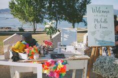 Blog   María Vilarino Blog, Table Decorations, Furniture, Home Decor, Wedding Invitations, Day Planners, Weddings, Home Furnishings, Home Interior Design