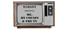 Me, my cousin & TV @ Pub Margot - Ourense música concerto concierto