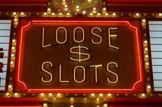 Factors Considered Before Signing Up For A Casino