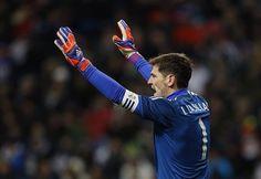 Chris Evans Beard, Goalkeeper, Soccer, Football, Adidas, Iker Casillas, Goaltender, Fo Porter, Futbol