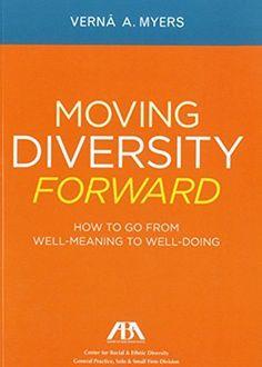 the meaning of equality and diversity