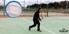 Todo lo que necesitas saber sobre Grips y OverGrips - #tenis #Decathlon http://blog.tenis.decathlon.es/1116/todo-lo-que-necesitas-saber-sobre-grips-y-overgrips