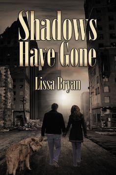 {Review} Shadows Hav