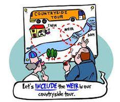 include - Buscar con Google