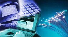 http://intueri-e-commerce-s-l.solostocks.com/catalogo   -   Síguenos también en FACEBOOK en https://www.facebook.com/pages/applextremecom/616852145029476?ref=hl