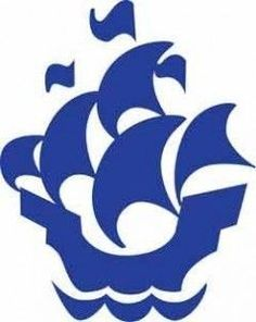 Blue Peter - there were two camps either you watched Blue Peter or you were a Maggie viewer. Blue Peter was a bit more middle class.
