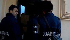 Abbigliamento con marchi contraffatti: 16 arresti, 40 denunce e maxi sequestro da un milione di euro | Il Quotidiano del Sud