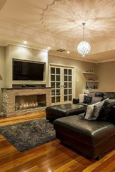 Create a custom ethanol fireplace that is as unique as you for any home, restaurant, hotel or backyard with this high-quality firebox.