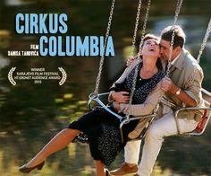 Circus Columbia (2010)