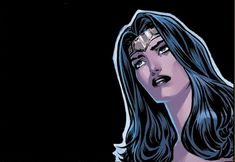 Wonder Woman - The Brave and the Bold: Batman and Wonder Woman #5